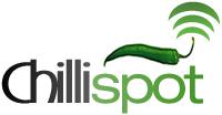 chillispot gratuit